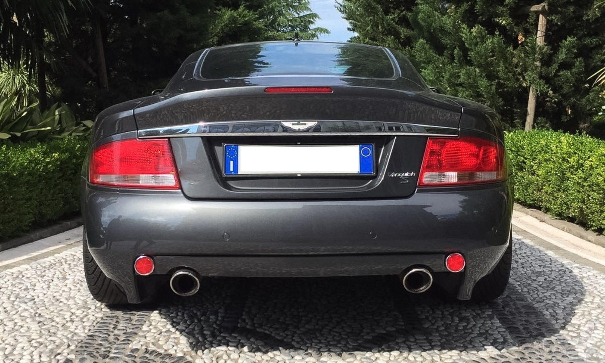Icon Car Brokers